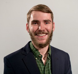 Logan Schulz